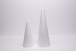 Cones - ISOSM