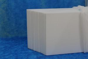 Placas 15mm de EPS - ISOSM