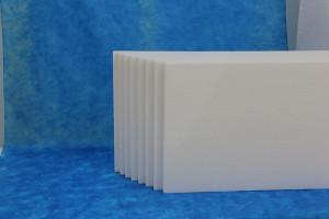 Placas 30mm de EPS - ISOSM