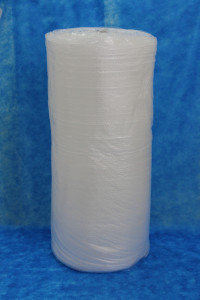 Plástico Bolha - ISO SM
